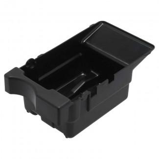 Контейнер для отходов Jura X7 / X9