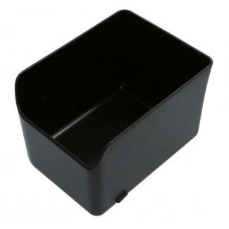Контейнер для отходов серии Jura  X/Z