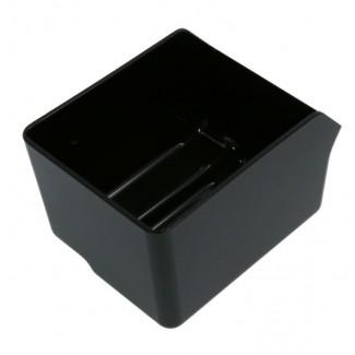 Контейнер для отходов серии Jura ENA MICRO/ A