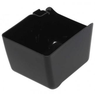 Контейнер для отходов Jura J6