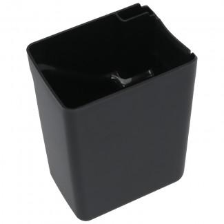 Контейнер для отходов серии Jura X