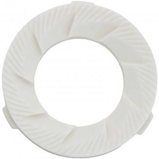 Жернов керамический для кофемашин SAECO и GAGGIA