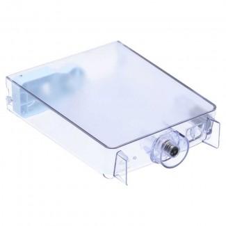 Контейнер для воды Jura для моделей Ena