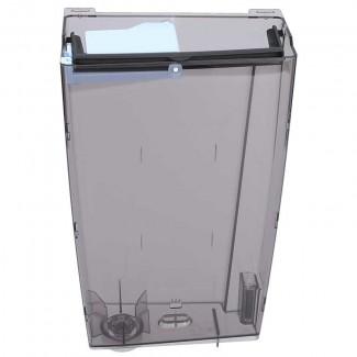 Контейнер для воды Jura Giga 5 без крышки