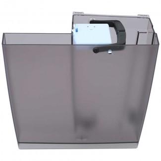 Контейнер для воды Jura Giga X Series