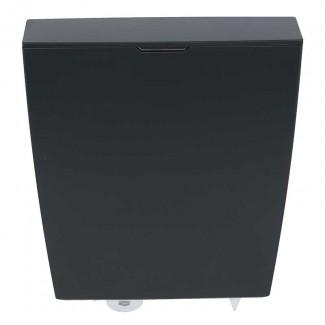 Контейнер для воды Smart  для модели Jura  серий Z6 И Z8