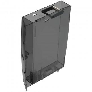 Контейнер для воды Jura для S8 и S80