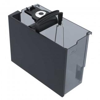 Контейнер для воды Jura для XF50 и XF70