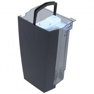 Контейнер для воды Jura XJ-Serie Claris Blue