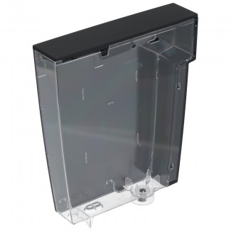 Контейнер для воды Jura для моделей Z6 и Z8