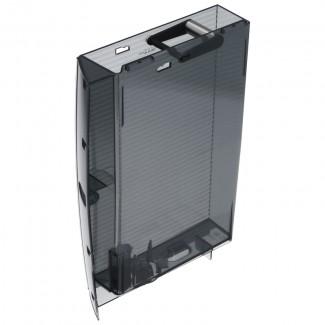 Контейнер для воды Smart  для Jura моделей E и S 2018