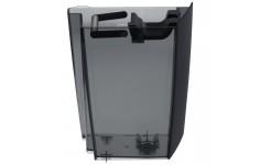 Контейнер для воды для кофемашин Jura X-серии