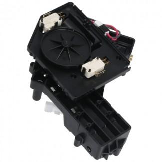 Привод для варочного агрегата Krups XP9000