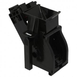 Заварочный блок для Krups Palatino 905