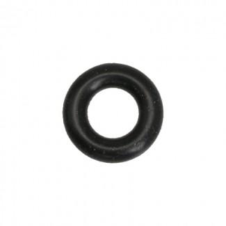 Уплотнительное кольцо на корпусе прокладочного клапана для Krups EA и XP