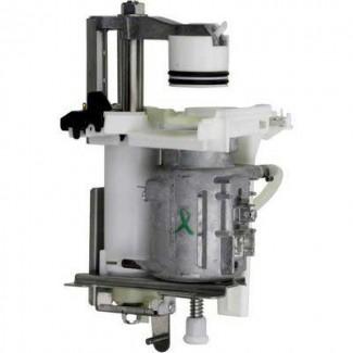 Радиатор с прижимным цилиндром MS-5A21198 Krups