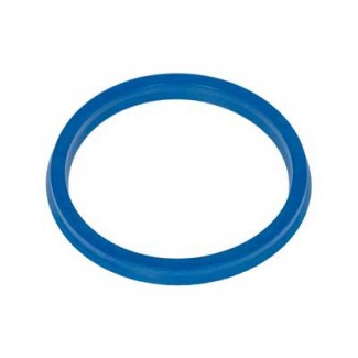 Уплотнительное кольцо Premium Krups XP9000