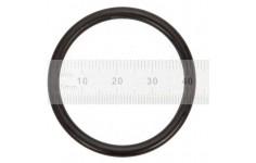 Уплотнительное кольцо для поршня варочного агрегата Krups