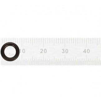 Уплотнительное кольцо для кофемашин Krups