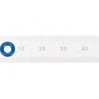 Уплотнительное кольцо Premium для напорных шлангов Krups XP 9000