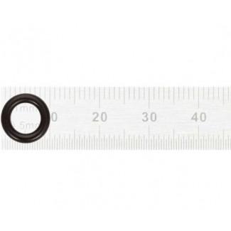 Уплотнительное кольцо для паровой трубы Krups XP9000