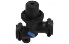 Выпускной клапан для термоблока