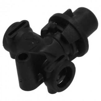 Выпускной клапан для термоблока 66289 ОРИГИНАЛ