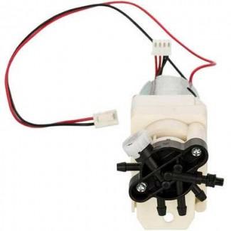 Керамический клапан 507 12-24В NIVONA