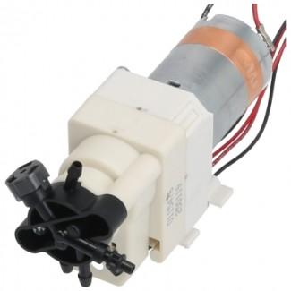 Керамический клапан 698 для Nivona 960 и 970