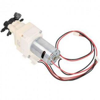 Керамический клапан Nivona 573 в комплекте