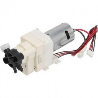 Керамический клапан 675 12-24В NIVONA