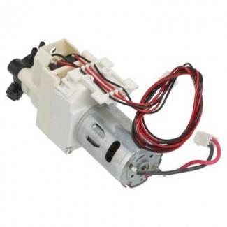Керамический клапан Nivona 692 12-24В