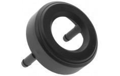 Крышка клапана Nivona 004 черная