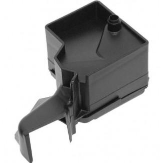 Расширительный кожух Nivona 691 для 8-ходового сливного клапана
