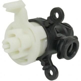 Паровой клапан с уплотнением Nivona 666 CPL.