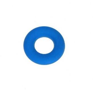 Уплотнительное кольцо 3.40x1.90 FKM синее Nivona