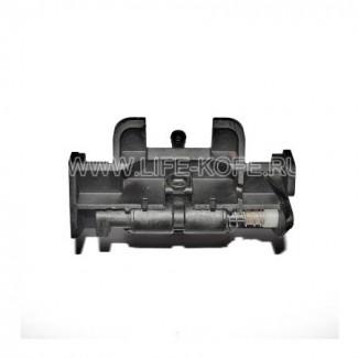 Дренажный клапан JURA №: 63577