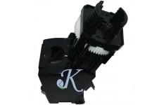Заварной блок для Jura Z5,X5-новый №69059