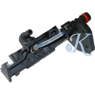 Дренажный клапан для Jura X7 / X9