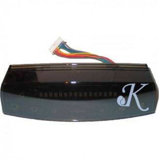 Сенсорный дисплей для Jura F9/F90