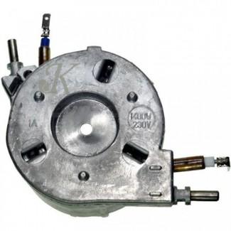Термоблок DELONGHI 230V 1400W