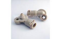 Переходник к термоблоку DeLonghi Magnifica EAM, №5332140800