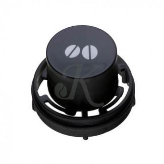 Кнопка аромата ESAM5 DeLonghi