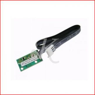 Датчик привода DELONGHI 5213213971