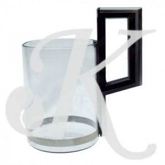 Контейнер для молока модели Delonghi