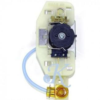 Кран горячая вода/пар №423398 Bosch