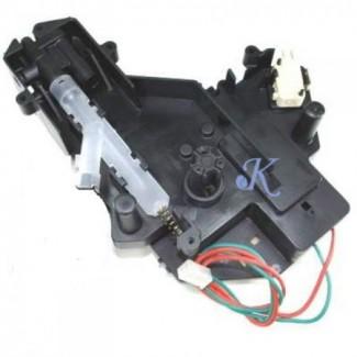 Привод 046 для заварного блока в комплекте с дренажным клапаном Art.Nr.: 53287 NIVONA