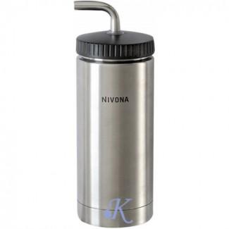 Термоконтейнер для молока NIVONA