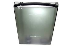 Nivona контейнер для воды CafeRomatica NICR7xx Art.Nr.: 65289