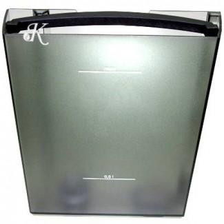 Водный контейнер Nivona CafeRomatica